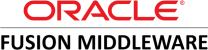 Oracle_Fusion_middleware