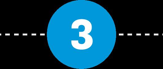 step3 kopie 2