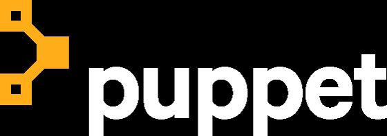 Puppet-Logo-Amber-White-sm