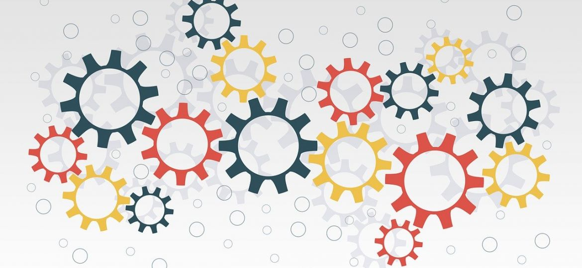 Managed services: automation makes the difference