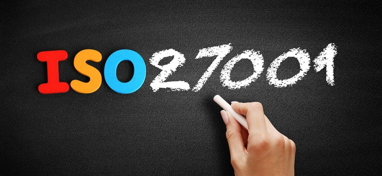 ISO 27001 biedt voordelen voor klant én leverancier